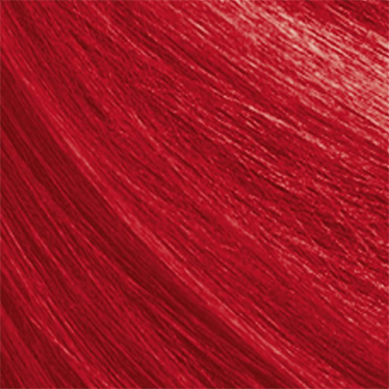 nectaya rr-mix red mix tube 60ml
