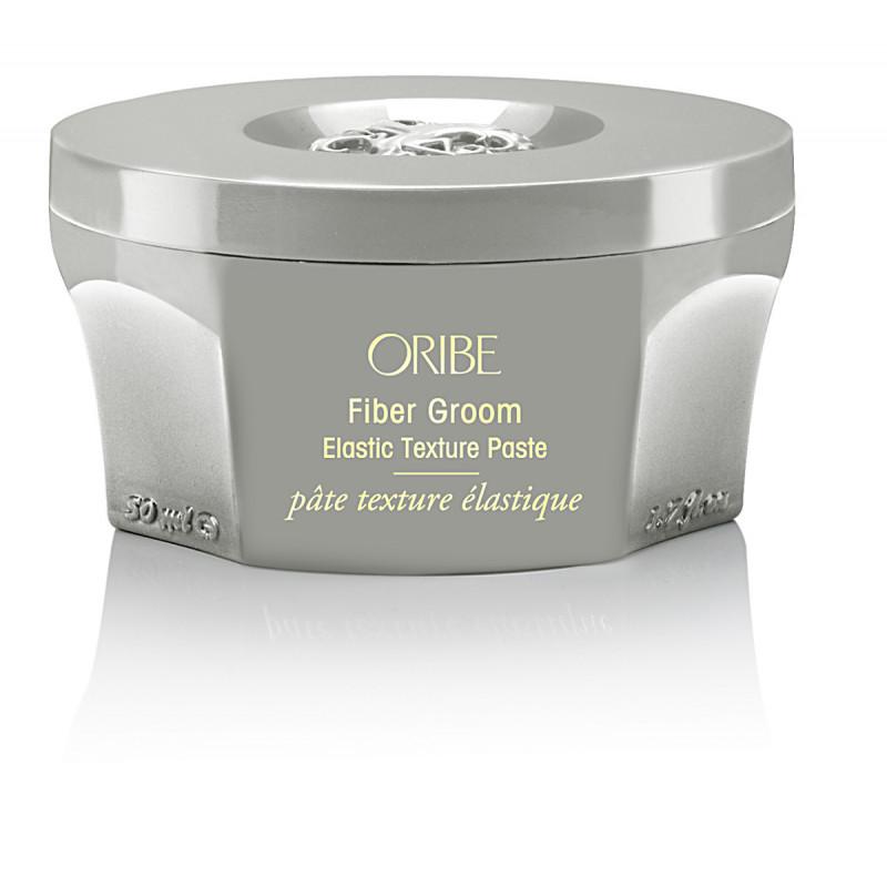 oribe fiber groom elastic..