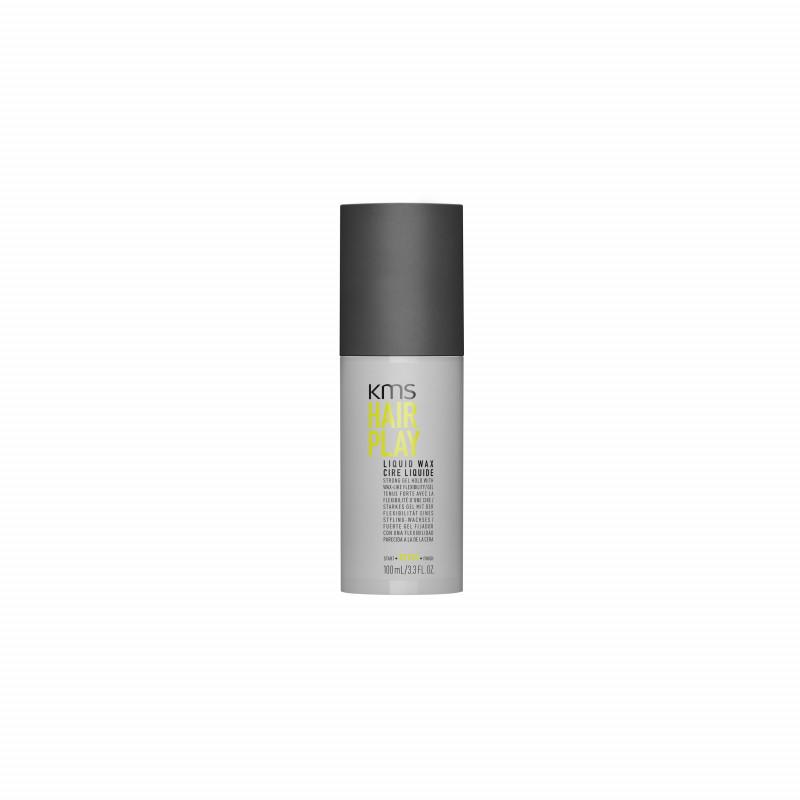 kms hairplay liquid wax 1..