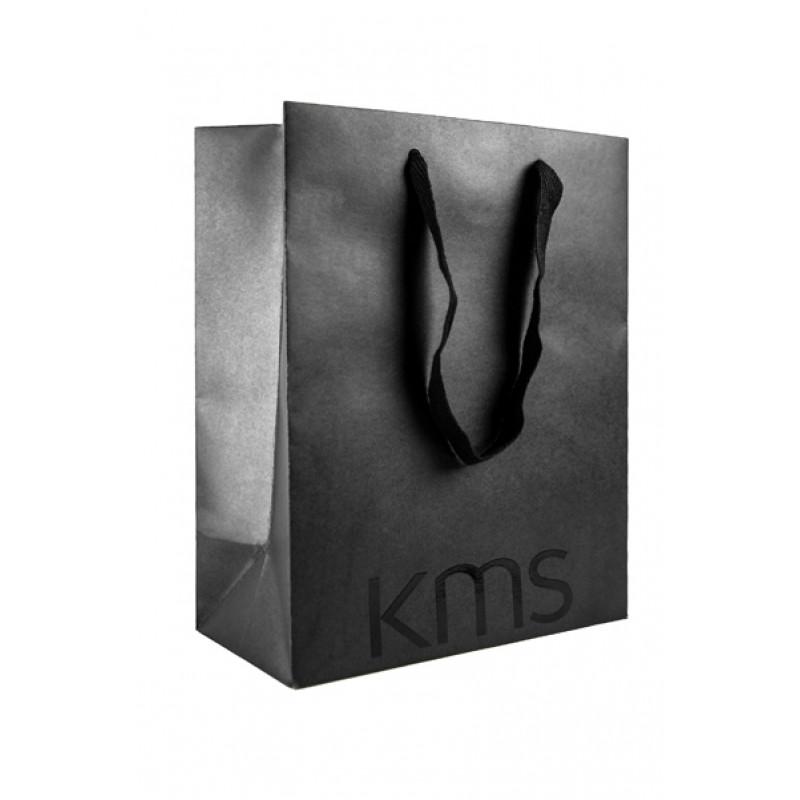 kms retail bags 25 per bag