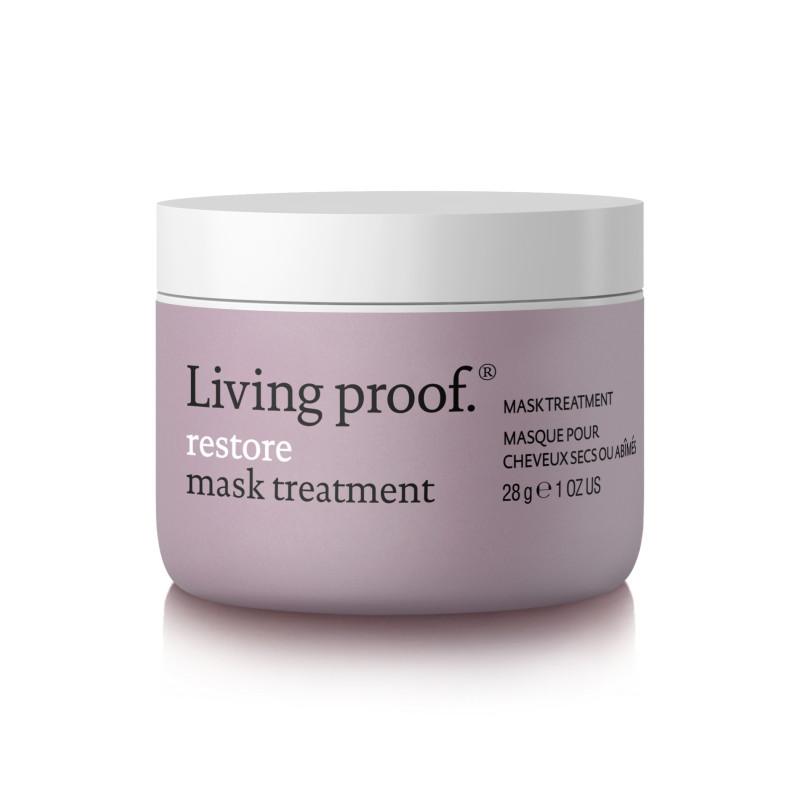 living proof restore mask treatment 1oz