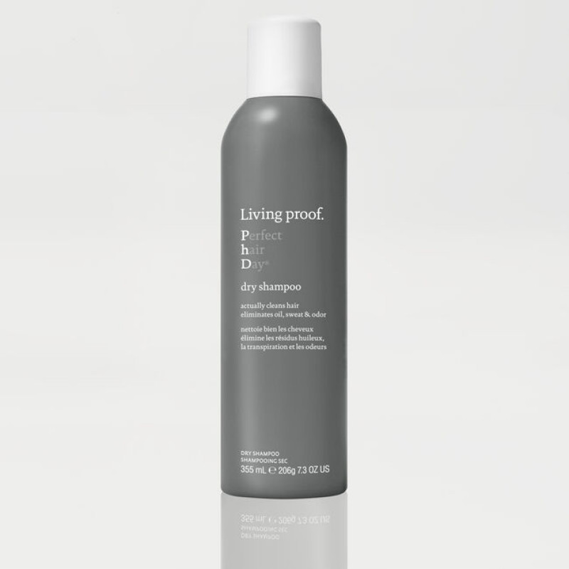 living proof perfect hair..