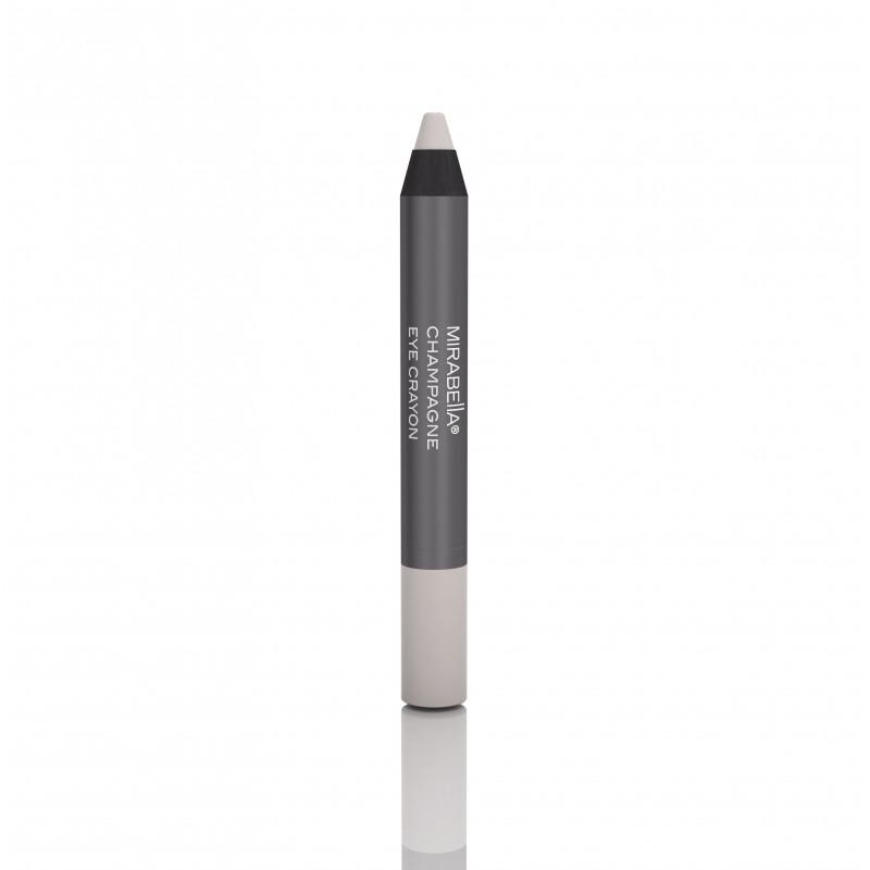 mirabella champagne eye crayon 1.6 g