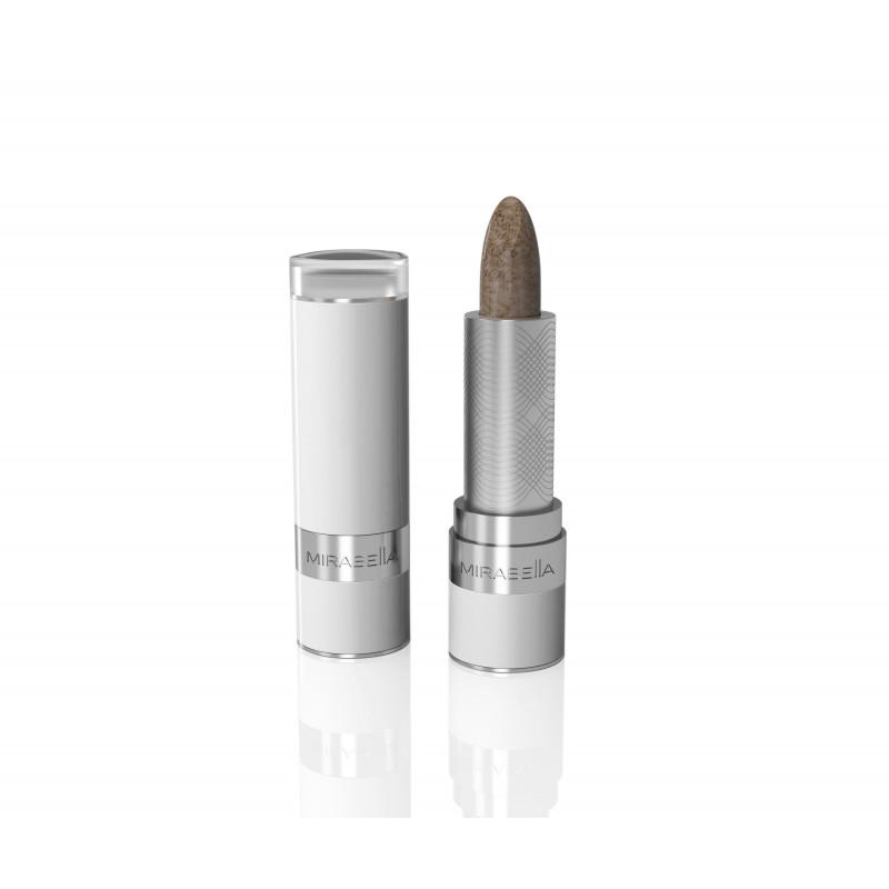 mirabella prime for lips sugar lip exfoliator