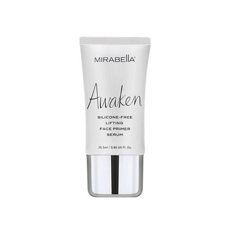 mirabella awaken face primer 25.5 ml