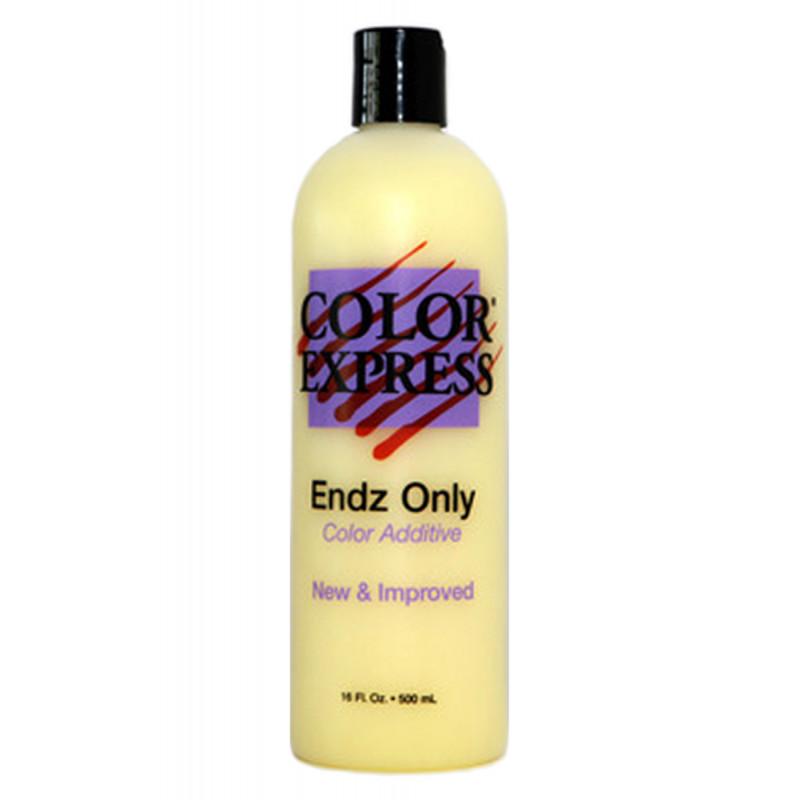 color express endz only 16oz