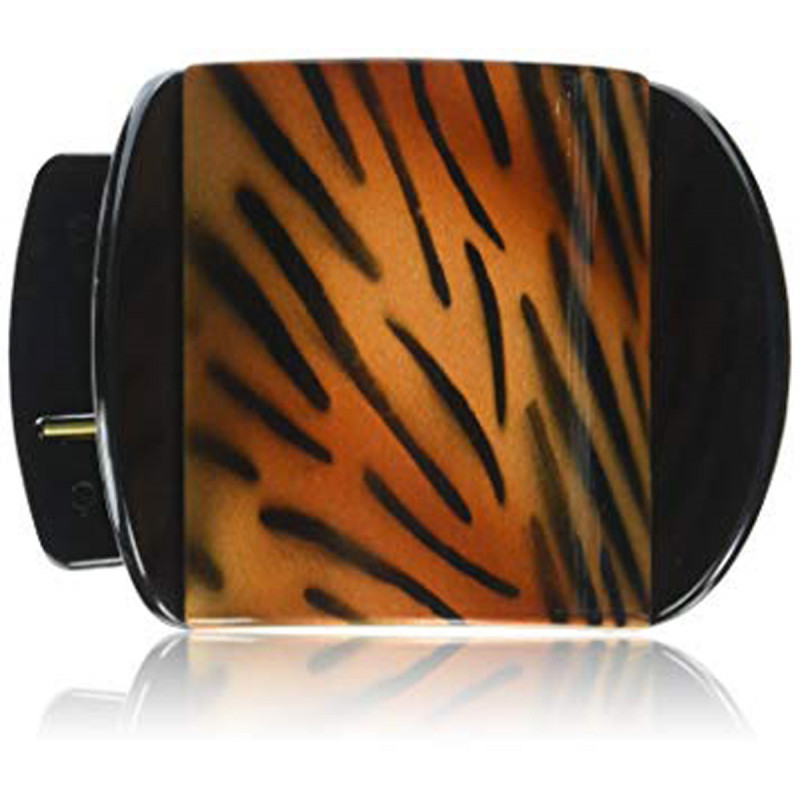 mighty hair clamp tiger m..