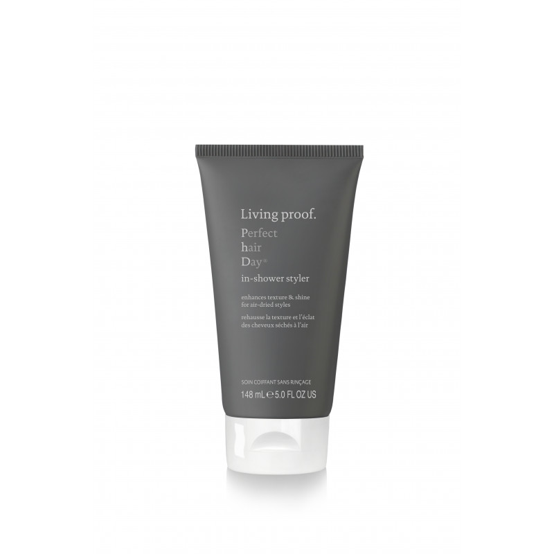 living proof perfect hair day in shower styler 5oz