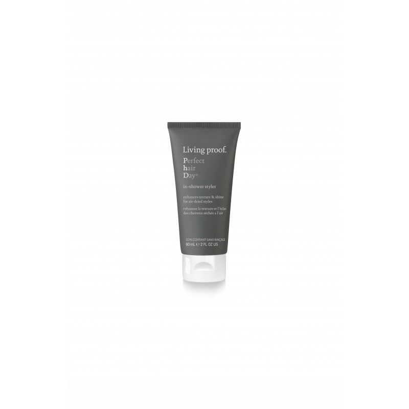 living proof perfect hair day in shower styler 2oz