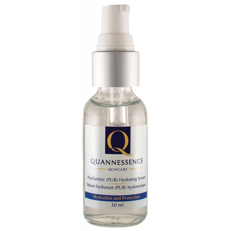 quannessence hyaluronic h..
