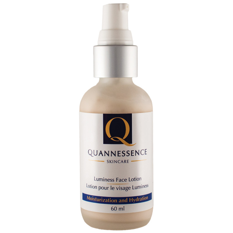quannessence luminess fac..