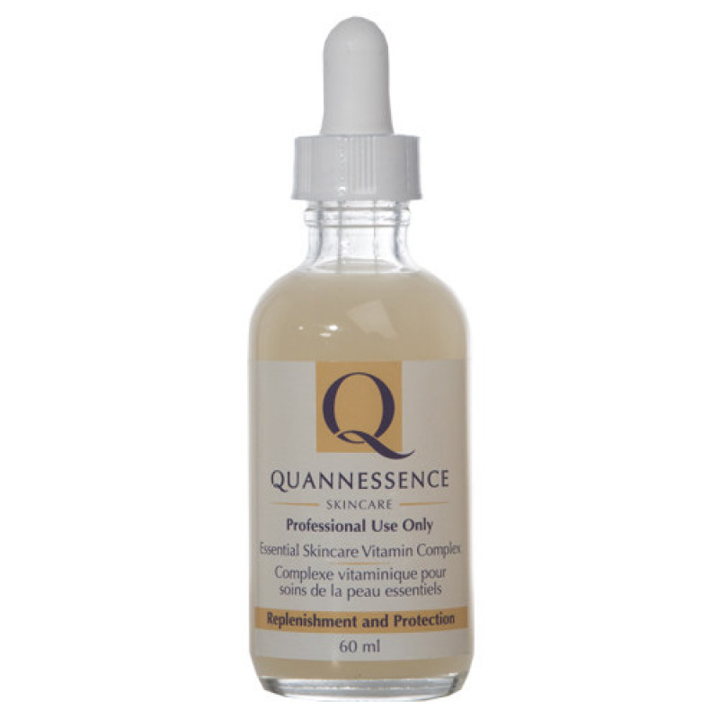 quannessence essential s..