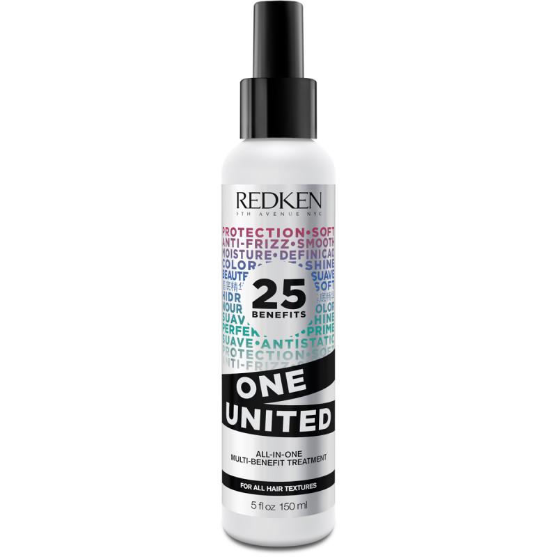 redken one united 150ml