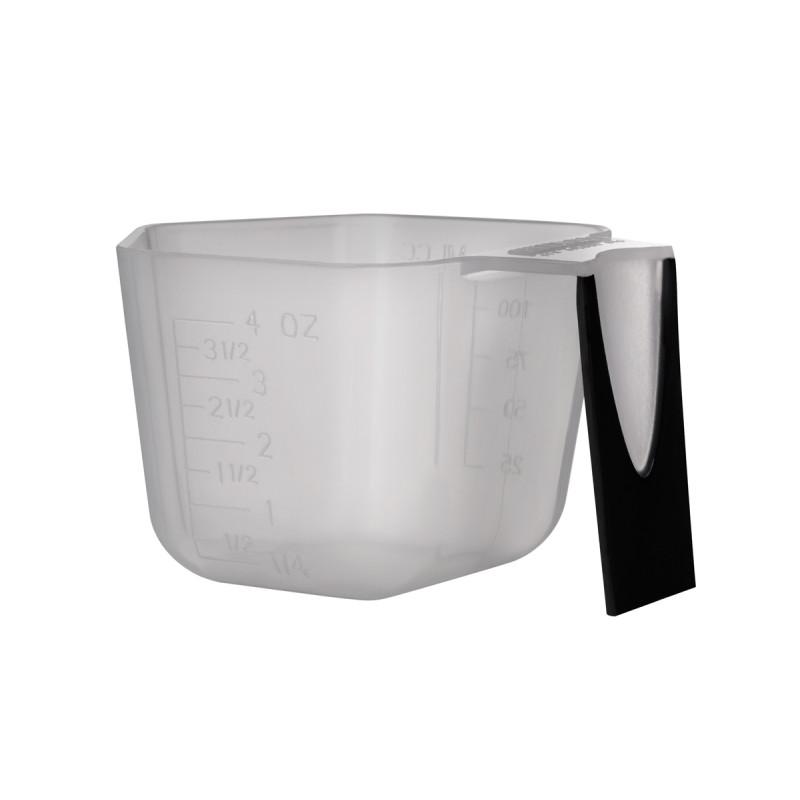 redken color gear measuring cup