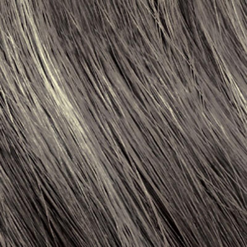 redken chromatics 6aa (6.11) ash ash 63ml