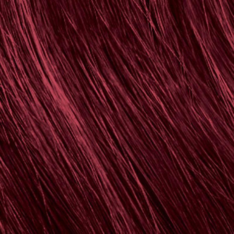 redken chromatics 4rr (4.66) red red 63ml