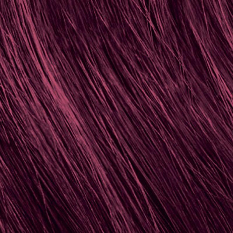 redken chromatics beyond cover bc 4rv (4.62) red violet 63ml