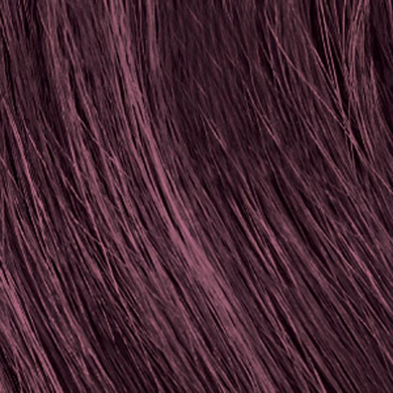 redken chromatics 4vr (4.26) violet red 63ml