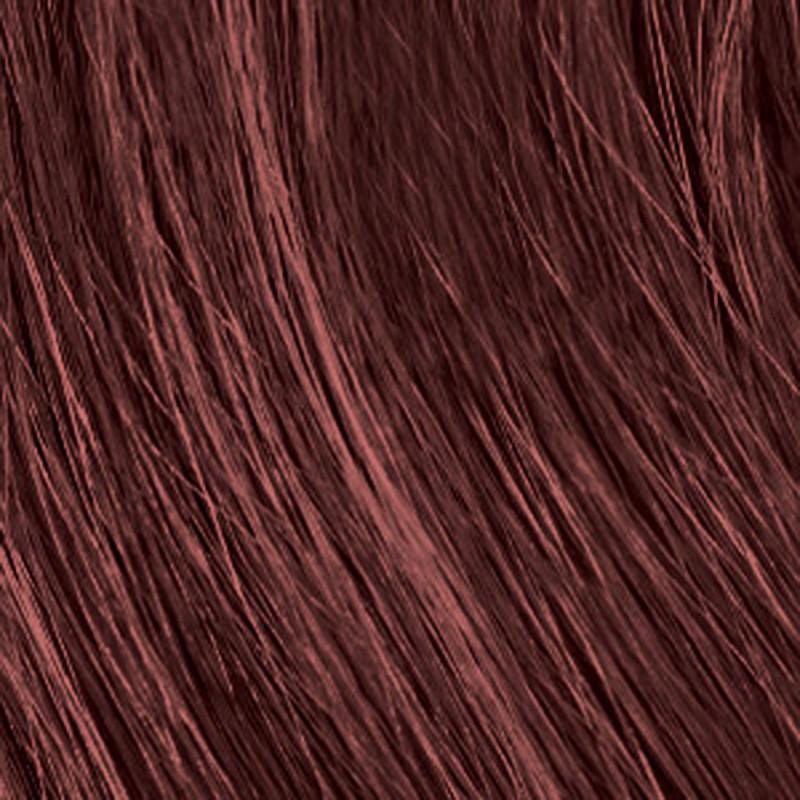 redken chromatics 5br (5.56) brown red 63ml