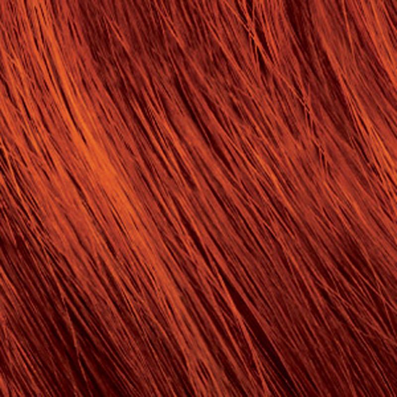 redken chromatics beyond cover bc 5cr (5.46) copper red 63ml