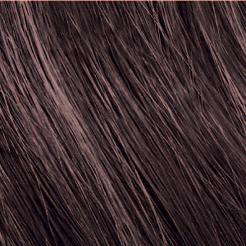 redken chromatics beyond cover bc 5ig (5.23) iridescent gold 63ml