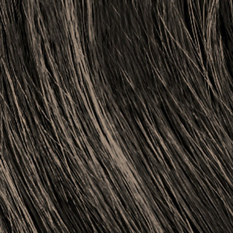 redken chromatics 5n (5.01) natural 63ml