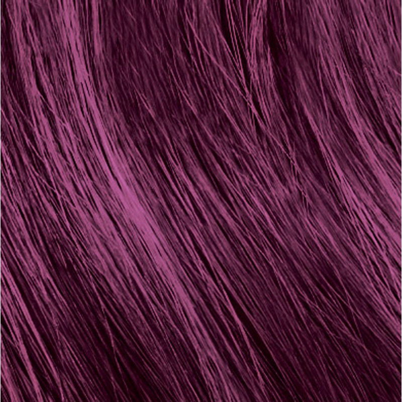 redken chromatics 5vv (5.22) violet violet 63ml