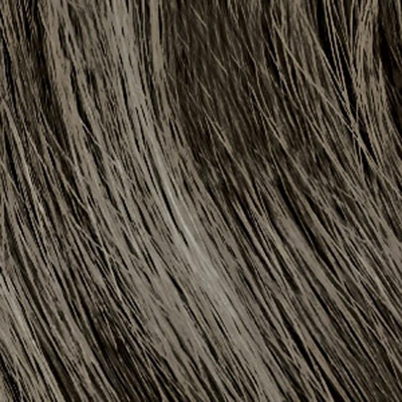 redken chromatics 6ag (6.17) ash green 63ml