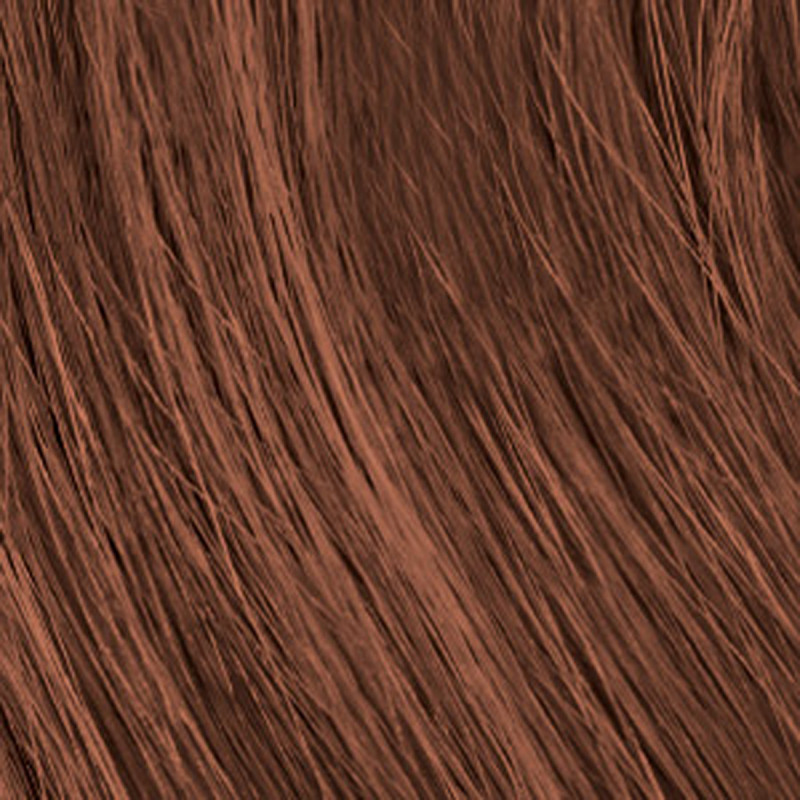 redken chromatics 6bc (6.54) brown copper 63ml