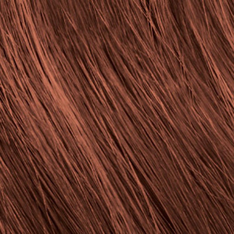 redken chromatics 6gr (6.36) gold red 63ml