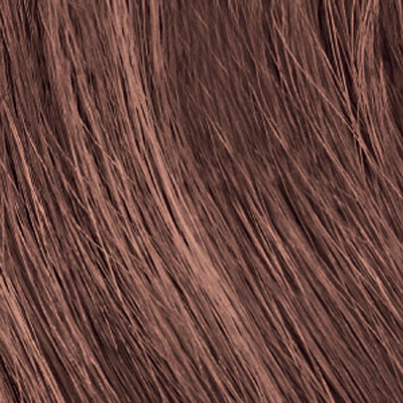 redken chromatics 6ig (6.23) iridescent gold 63ml