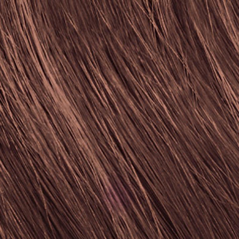 redken chromatics 6m (6.8) mocha 63ml