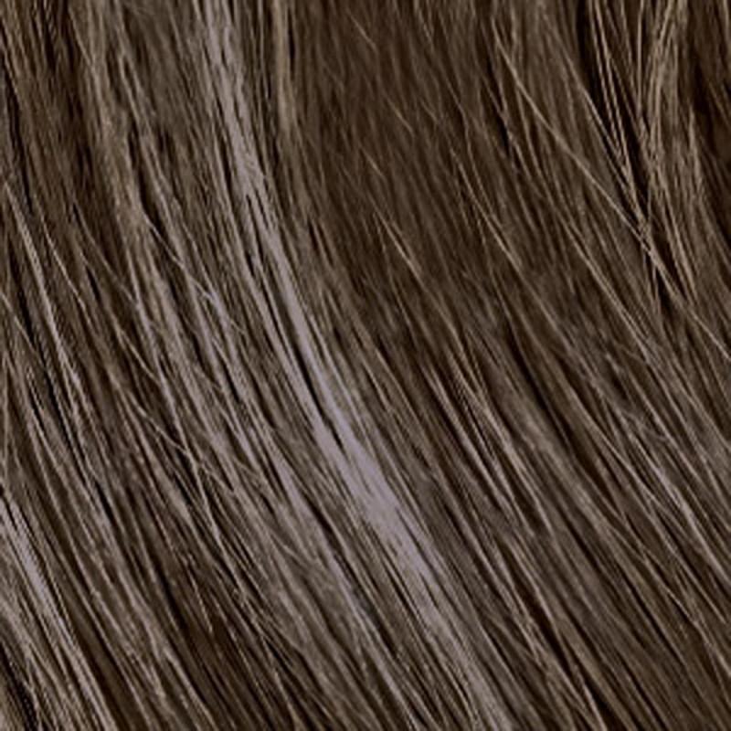 redken chromatics 6n (6.01) natural 63ml