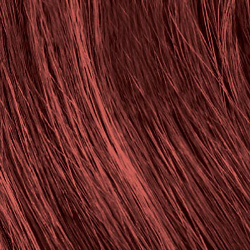redken chromatics 6r (6.6) red 63ml