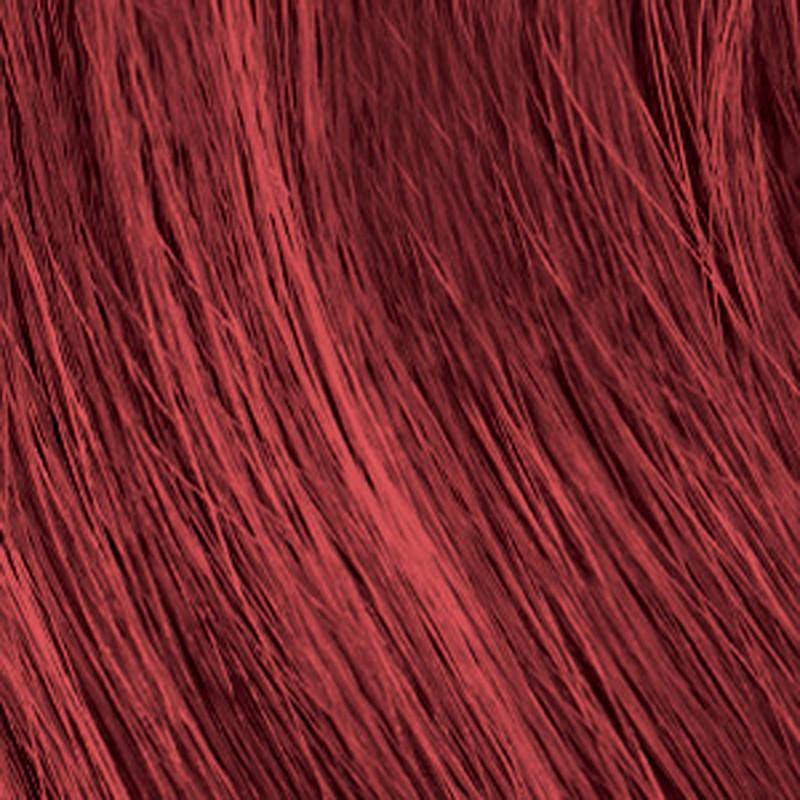 redken chromatics 6rr (6.66) red red 63ml