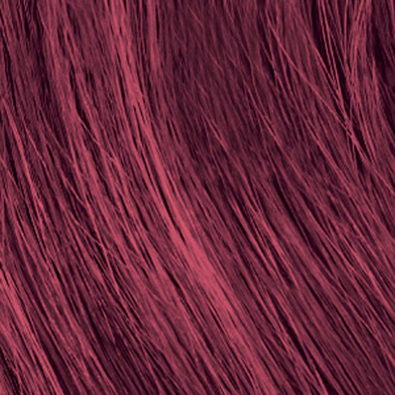 redken chromatics beyond cover bc 6rv carmin r (6.62) red violet 63ml