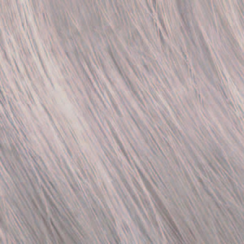 redken chromatics ultra rich ur 10av (10.12) ash violet 63ml