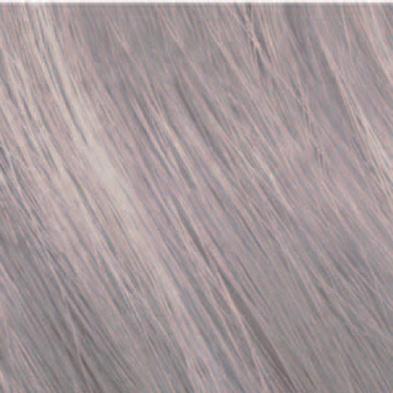 redken chromatics ultra rich ur 9av (9.12) ash violet 63ml
