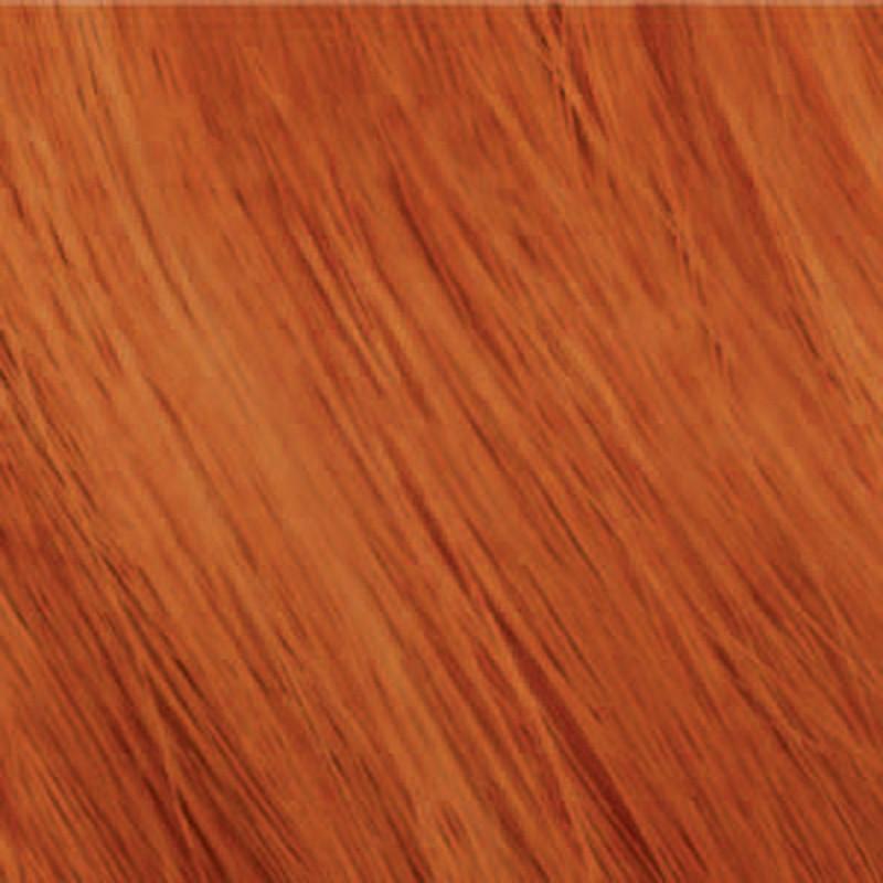 redken chromatics ultra rich ur 7cr (7.46) copper red 63ml