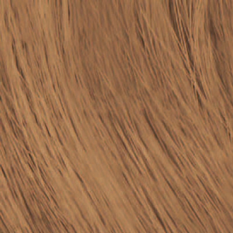 redken chromatics ultra rich ur 7gb (7.31 gold beige 63ml
