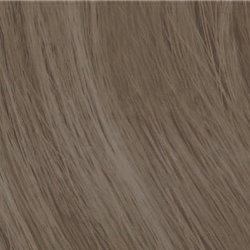 redken chromatics ultra rich ur 7na (7.01) natural ash 63ml