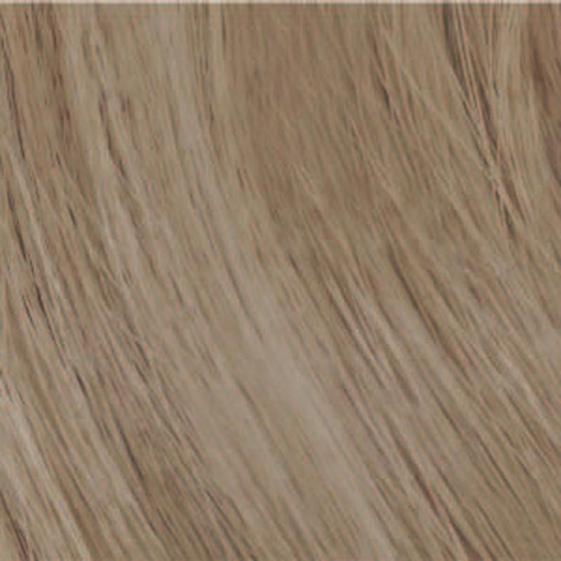 redken chromatics ultra rich ur 8na (8.01) natural ash 63ml