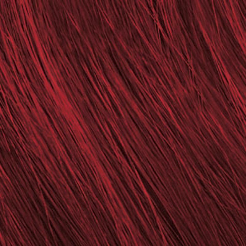 redken chromatics ultra rich ur 6rr (6.66) red red 63ml