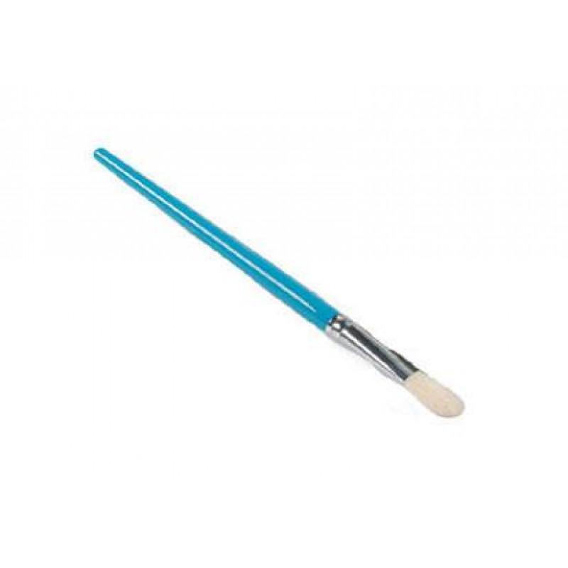 mask application brush..
