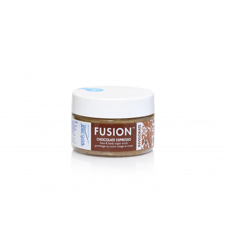 repechage fusion™ chocola..