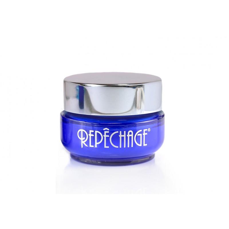 repechage opti-firm eye contour cream .5oz