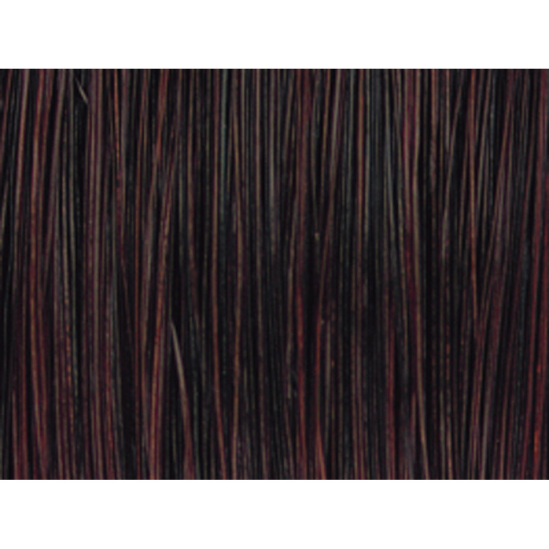 redken color fusion 3br brown red 60ml