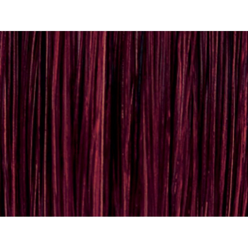 redken color fusion 3rv red violet 60ml