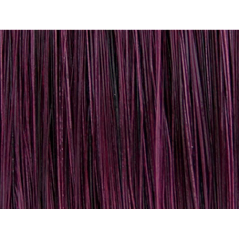 redken color fusion 3vr violet red 60ml