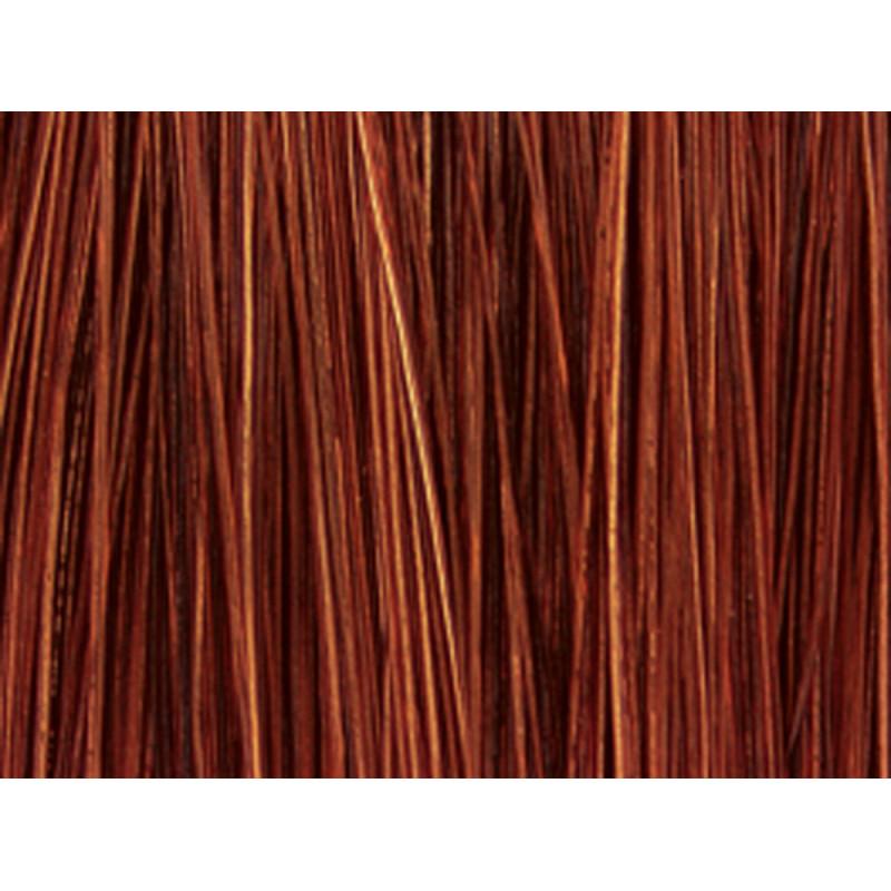 redken color fusion rubilane 4c copper 60ml